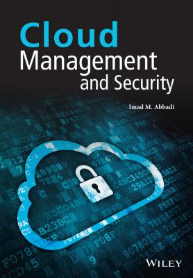 Cloud Management and Security - Imad Abbadi M.