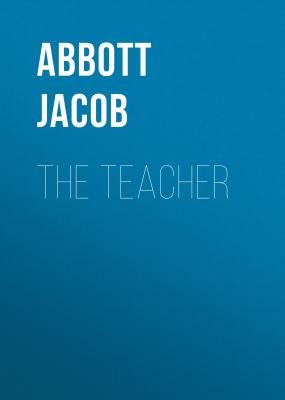 The Teacher - Abbott Jacob