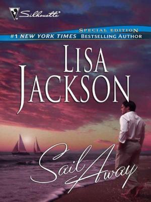 Sail Away - Lisa  Jackson